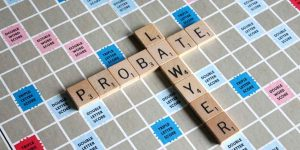 Probate need not be tedious and expensive